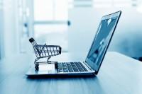 Все преимущества онлайн-коммерции