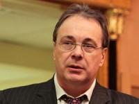Экс-гендиректор «Просвещения» ушел в «Дрофу»