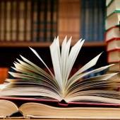 Конкурс книжных магазинов Петербурга близится к финалу