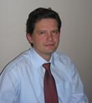 Константин Костюк: «Партворки и прочие причуды»