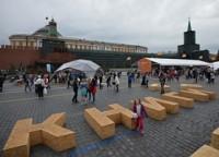 Книжный фестиваль «Красная площадь» может пройти в онлайн-формате