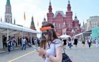 Итоги книжного фестиваля «Красная площадь» 2020 года