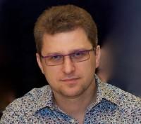 Максим Крютченко: «Не будь мы все слегка безумными, не было бы никаких побед»
