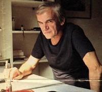 Милан Кундера запретил издавать свои книги в цифровом формате