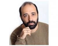 Сергей Кузнецов (SKCG): «Книга как источник эмоций»