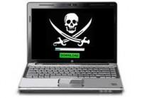 Поправки в антипиратский закон должны одобрить все заинтересованные стороны