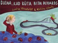 В Латвии разразился скандал из-за детских книг о равноправии полов