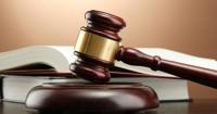 Суд отклонил апелляцию АСТ по иску к «Азбуке-Аттикус»