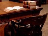 Госдума рассмотрит поправки в 4 часть ГК на этой неделе