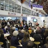 Лондонская книжная ярмарка намерена компенсировать убытки участникам