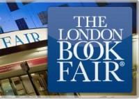 Объявлена программа российского стенда на Лондонской книжной ярмарке 2012