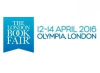 Россия представляет более 500 изданий на Лондонской книжной ярмарке