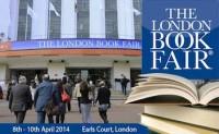 Лондонская книжная ярмарка учредила новую профессиональную премию
