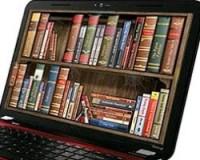 Пять британских библиотек будут получать обязательные экземпляры е-изданий