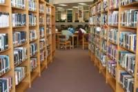 Главной задачей библиотек названа оцифровка книг