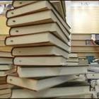 LIBER-2009 осведомлена о том, как поживает российское книгоиздание