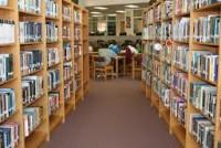 Опубликован проект рекомендаций РБА по реализации в библиотеках закона о вредной информации
