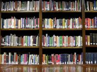 Минкультуры подготовило поправки в закон о защите детей от информации