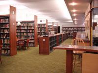 Библиотекам разрешили не маркировать книги, выпущенные до ФЗ-436
