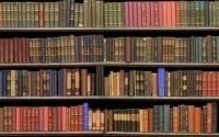 Министр культуры: библиотеки должны сменить формат