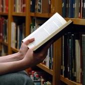 Британские авторы отстаивают свои шесть «библиотечных» пенсов