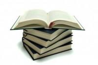 Функция присвоения ISBN может стать причиной конфликта в книжной отрасли