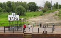 Определены литературные города России 2020 года