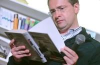 Газета.Ru: Как отобрать библиотеку