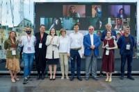 Объявлены победители четвертого сезона премии «Лицей»