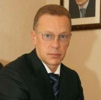 Андрей Логинов: «Агрегация национального масштаба»