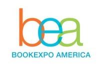 Россия принимает участие в BookExpo America-2013