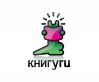 Премия «Книгуру» назвала победителей сезона 2016 года