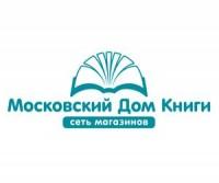 «Московский Дом Книги» может быть продан с аукциона