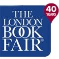 Российская литературная программа в Лондоне