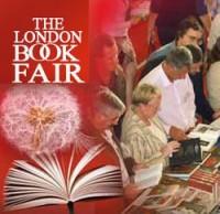 Лондонская книжная ярмарка 2010: деловая программа для участников