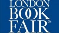 Лондонская книжная ярмарка пройдет в июне 2021 года