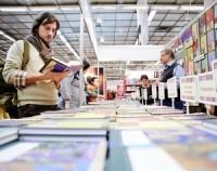 M24: Издатели — о росте цен на книги, кризисе и будущем бизнеса