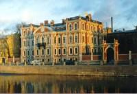 В Петербурге проведут реконструкцию библиотеки Маяковского