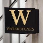Waterstone's достанется Александру Мамуту за 53 миллиона фунтов