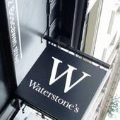 Акционеры HMV одобрили продажу сети Waterstone`s
