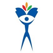 Национальная программа поддержки и развития чтения: итоги и перспективы