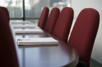 Культурную политику России обсудили в Совете Федерации