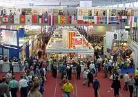 25-я Московская международная книжная выставка-ярмарка начинает работу