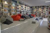 Методические материалы по модернизации муниципальных библиотек разработаны
