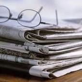 Издатели и распространители прессы предлагают возродить Министерство печати