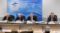 В Минске прошел симпозиум литераторов в Минске стал площадкой для укрепления отношений