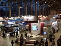 29-ю Московскую международную книжную выставку-ярмарку посетило более 100 тысяч гостей