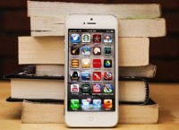 Мобильные книжные приложения: «нащупываем» рынок