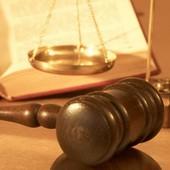 Суд в третий раз отказался взыскать 790,6 миллиона с «Эксмо» в пользу «Терры»