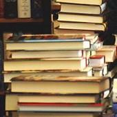 Выбраны лучшие книжные магазины Москвы 2010 года